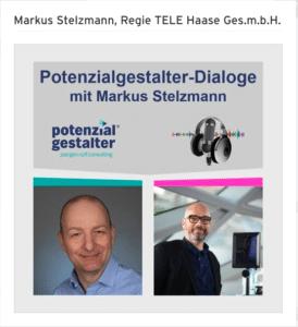 Potenzialgestalter-Stelzmann